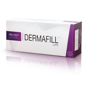 Dermafill Lips-ru-web