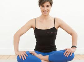 Избавиться от стресса … и от лишнего веса