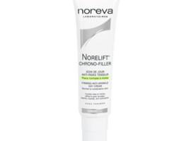Novera Norelift Chrono-filler