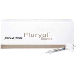 pluryal-ru-web
