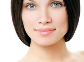 Армирование кожи препаратом Radiesse по методике пр. Юцковской (протокол)