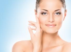 Эстетическая   неоперативная коррекция носа