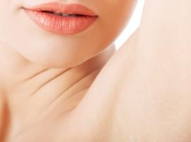 Коррекция длинной верхней губы с применением нитевой подтяжки и филлеров. Современный подход