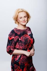 yutskovskaya yana-min