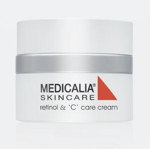 Medicalia-Vallex-M-web